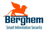 Logo Berghem