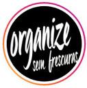 Influenciadora Organize sem frescuras - Case Vileda