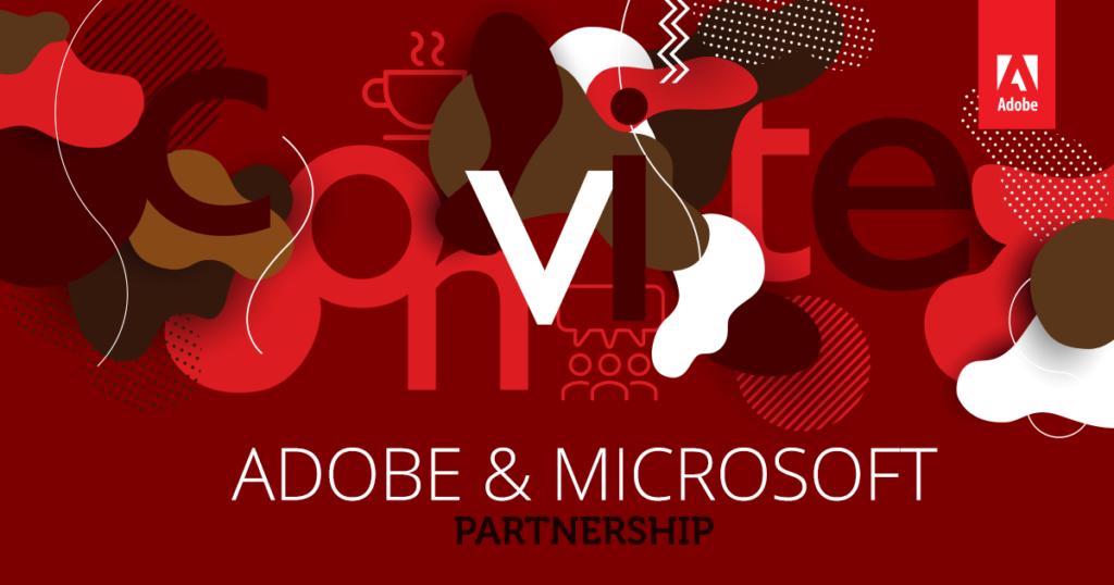 Ebook Abode & Microsoft