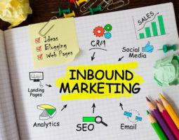 Descubra como funciona o Inbound Marketing e como utilizá-lo profissionalmente para gerar autoridade, compartilhar conhecimento e captar leads.