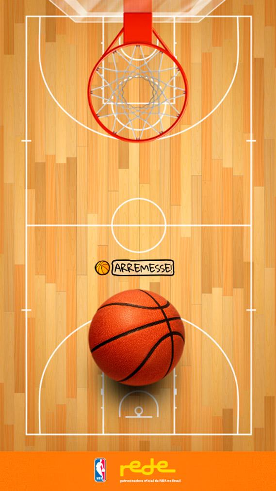 Games em tela Touch Itaú
