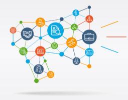 Tenha em mente os pontos principais para construir uma estratégia de comunicação integrada completa  Anúncios, redes sociais, inbound marketing, eventos, comunicação interna, mídia offline… e ainda não acabou! Criar uma estratégia de marketing 360° é um trabalho complexo, que demanda uma equipe multidisciplinar ou a parceria com uma agência de comunicação. O grande desafio […]