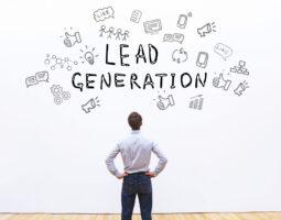 O objetivo de uma boa landing page é atrair mais leads e aumentar as taxas de conversão para alavancar os negócios. Ela pode ser uma página inicial (home) ou uma página autônoma criada para uma campanha, venda ou produto específico. Mas não existe a Landing Page perfeita. No entanto, se você deseja aumentar suas chances […]